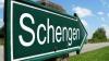 Turcia a abolit regimul de vize pentru ţările UE din spaţiul Schengen
