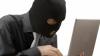 DEZVĂLUIRI! Instrumentele gratuite folosite de hackeri pentru a ne jefui