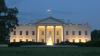 Alertă maximă la Casa Albă din Statele Unite ale Americii! Declaraţiile martorilor incidentului