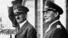 INCREDIBIL! Nepoata nazistului Hernam Goering s-a sterilizat pentru a nu duce mai departe gena bunicului