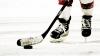 Pittsburgh Penguins a pierdut partida din deplasare cu Detroit Red Wings