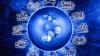 HOROSCOP: Care sunt cele mai norocoase trei zodii în luna Mai