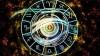 HOROSCOP 7 mai. Astrele au prognoze favorabile pentru unele zodii