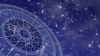 HOROSCOP 15 iunie. Capricornii vor reuşi să rezolve o problemă complicată