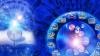 HOROSCOP 7 Iunie: Săgetătorii ar trebui să-și păstreze optimismul, iar Capricornii cam exagerează
