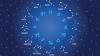 HOROSCOP 14 iunie: Se anunţă o zi extrem de favorabilă pentru nativii zodiei Taur