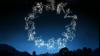 HOROSCOP 6 iulie 2016: Taurii au o zi agitată, iar Săgetătorii sunt alintați de astre