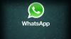 Mesageria Whatsapp, INTERZISĂ în Brazilia. Află care a fost motivul