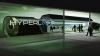 """""""Trenul viitorului"""", supus primului test! Ce viteză a reușit să atingă în doar o secundă (VIDEO)"""