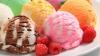 Înghețata este desertul DELICIOS care NU amenință greutatea