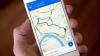 Apple Maps, în atenția lui Tim Cook! Mii de persoane vor fi angajate pentru a îmbunătăți aplicația