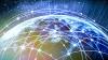 CURIOS! Zece lucruri pe care nu le știai despre Internet