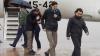 SUMĂ EXORBITANTĂ! Al-Qaida a primit 11 milioane de dolari pentru a elibera trei jurnaliști spanioli