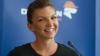 Primele declaraţii ale Simonei Halep după ce s-a calificat în finala de la Roland Garros