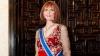 Principesa Maria vine la Ialoveni. AGENDA vizitei regale