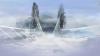 SPECTACULOS! Cel mai lung pod din sticlă din lume (VIDEO)