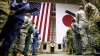 Sondaj: Care sunt cele mai mari ameninţări la adresa Statelor Unite
