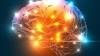 STUDIU: Trăirile și sentimentele negative dăunează creierului