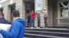 Avocatul Poporului pentru drepturile copilului s-a autosesizat în cazul minorului încătuşat de un membru DA