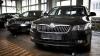 INDICATOR ÎNCURAJATOR: Creşte numărul maşinilor noi înregistrate în Moldova. TOP MAŞINI VÂNDUTE