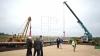 Pentru a reduce DEPENDENŢA de Gazprom. Cinci ţări europene au început construcţia unui gazoduct