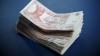A crescut numărul MILIONARILOR în lei şi suma impozitelor pe venit plătite în Moldova