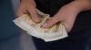 SECRETELE unei afaceri profitabile! Cinci antreprenori vor învăţa GRATUIT cum să obţină venituri