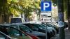 Lista locurilor de parcare în preajma Cimitirului Sfântul Lazăr din Capitală, de Paştele Blajinilor