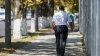 Boala care afectează tot mai mulți moldoveni. Câte persoane suferă de obezitate