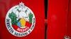 """Operațiunea """"Florian"""" a donat patru autospeciale pompierilor moldoveni (VIDEO / FOTO)"""