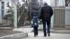 NEREGULI GRAVE la o grădiniţă din Bălţi. Părinţii, NEMULŢUMIŢI după ce instituţia a fost închisă