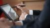 Tiraspolul introduce CENZURA pe Internet. Site-urile care VOR FI INTERZISE