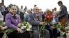 Guvernul va oferi ajutoare materiale veteranilor şi invalizilor celui de-Al Doilea Război Mondial