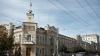 Viceprimarul Capitalei, Vlad Coteț, aşteaptă decizia judecătorilor: VA FI SAU NU ARESTAT