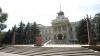 Flori și diplome. Cei mai buni muzeografi din Moldova au fost premiați de Ministerul Culturii
