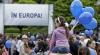 Ziua Europei, marcată la Chişinău. Ce activităţi vor fi organizate în Capitală