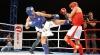 Lupte de foc la primul Campionat Național de MMA. Competiția a adunat zeci de luptători din toată țara