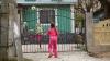 BUCURIE pentru o familie din Nisporeni! O mamă cu trei copii va primi în dar o locuinţă nouă