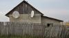 """""""Paștele pentru fiecare"""": Democrații au pus umărul la renovarea casei unei familii nevoiașe din Anenii Noi"""