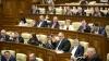 DISCUŢII APRINSE în Parlament. Ce i-a nemulţumit de această dată pe socialişti
