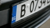 LOVITURĂ DURĂ pentru moldovenii cu maşini înmatriculate în Bulgaria. CE SE ÎNTÂMPLĂ