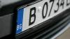 LOVITURĂ DURĂ pentru moldovenii cu mașini din Bulgaria. DECIZIA OFICIALĂ