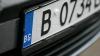 SURPRIZĂ DE PROPORŢII pentru moldovenii cu maşini din Bulgaria! PLANUL OFICIAL DE LA SOFIA