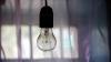 Deconectări de la energia electrică. Localităţile şi adresele vizate