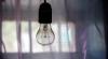 Consumatorii afectați de întreruperile în alimentarea cu energie electrică POT SOLICITA COMPENSAŢII