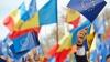 Acordul de Asociere dintre Moldova și Uniunea Europeană va intra în vigoare din 1 iulie