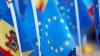 Eurodeputat: Guvernul Republicii Moldova este într-un proces de recâștigare a încrederii