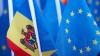 """Campania dedicată """"Zilelor Europei"""" a ajuns la Drochia şi Edineţ. Cum a fost marcat evenimentul"""