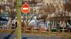 NOAPTEA europeană a muzeelor. Trafic rutier SUSPENDAT pe strada 31 august din Chişinău