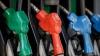 VESTE BUNĂ pentru şoferi! Carburanţi mai ieftini de mâine. PREŢURILE MAXIME AFIŞATE